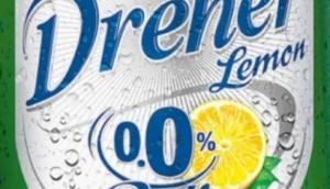 DREHER-LEMON