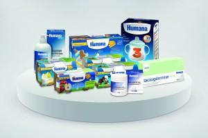 Humana_prodotti