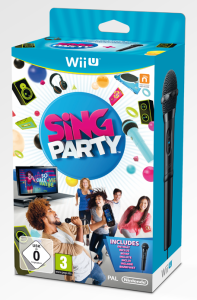WiiU_SingParty