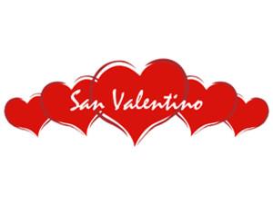 cuori_san_valentinojpg