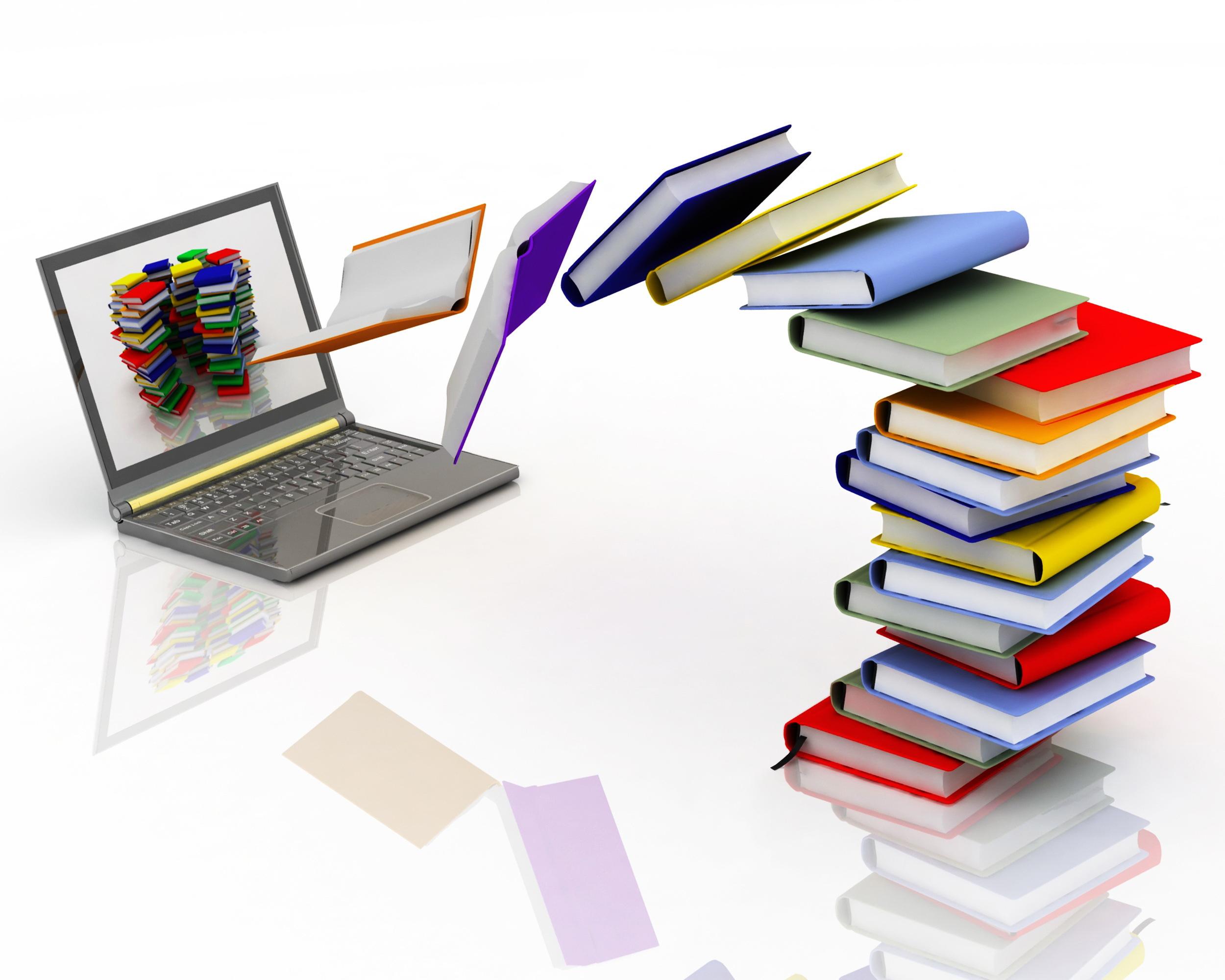 Libri gratis on line