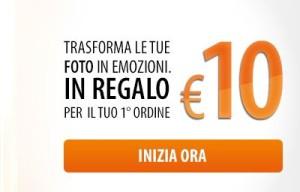 foto-coop-10euro