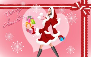 rosa_shopping_xmas