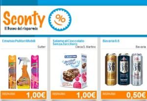 sconty-new