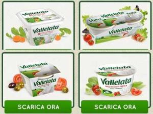 vallelata coupon